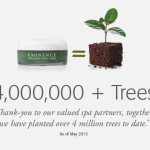 Plant a Tree Project